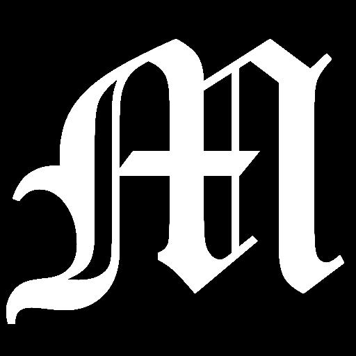 Blog de Maarti